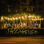 Jazzabelle's